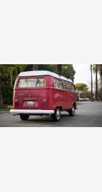 1970 Volkswagen Vans for sale 101440070
