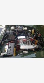 1970 Volvo P1800 for sale 101268453