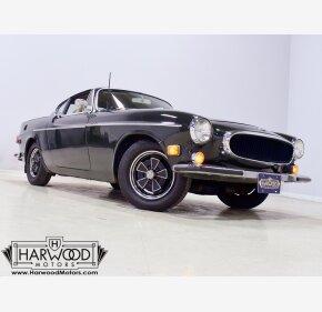 1970 Volvo P1800 for sale 101454163