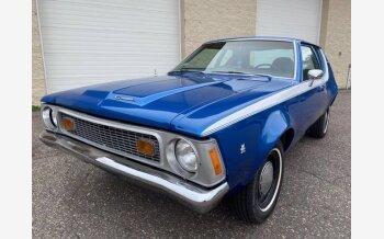1971 AMC Gremlin for sale 101487311