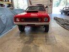1971 AMC Gremlin for sale 101585726