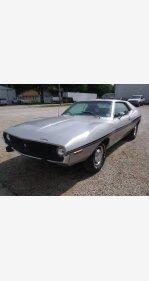 1971 AMC Javelin for sale 101328752
