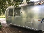 1971 Airstream Sovereign for sale 300316081
