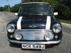 1971 Austin Mini for sale 101457871