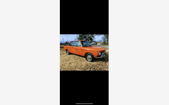 1971 BMW 2002 for sale 101290836