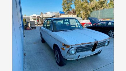 1971 BMW 2002 for sale 101291040