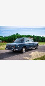 1971 BMW 2002 for sale 101347538