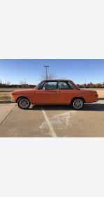 1971 BMW 2002 for sale 101422647