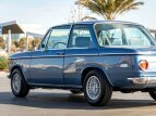 1971 BMW 2002 for sale 101483006
