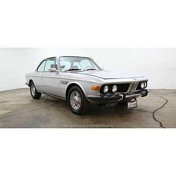 1971 BMW 3.0 for sale 100940748