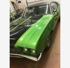 1971 Buick Gran Sport for sale 101099121