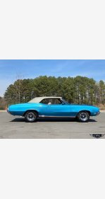 1971 Buick Gran Sport for sale 101299185