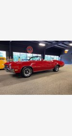 1971 Buick Gran Sport for sale 101338539