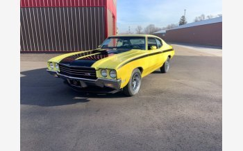 1971 Buick Other Buick Models for sale 101422348