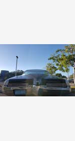 1971 Buick Riviera for sale 101262269