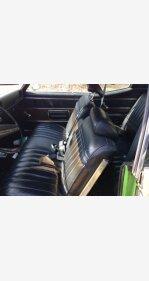 1971 Buick Skylark for sale 100857521