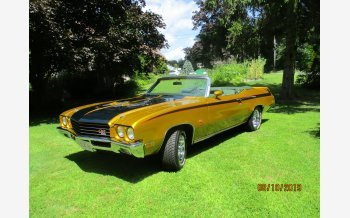 1971 Buick Skylark Gran Sport Coupe for sale 101206357