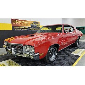 1971 Buick Skylark for sale 101345349