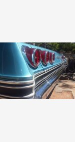 1971 Chevrolet C/K Truck for sale 100934559