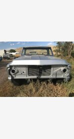 1971 Chevrolet C/K Truck for sale 101070965