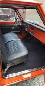 1971 Chevrolet C/K Truck for sale 101265334