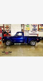 1971 Chevrolet C/K Truck for sale 101349979