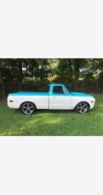 1971 Chevrolet C/K Truck for sale 101383233