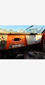 1971 Chevrolet C/K Truck Cheyenne for sale 101416763