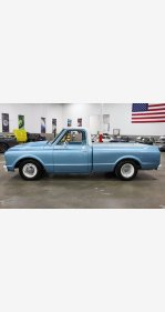 1971 Chevrolet C/K Truck for sale 101422033