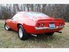 1971 Chevrolet Camaro Z28 for sale 100825721