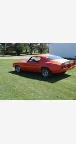 1971 Chevrolet Camaro for sale 100825723
