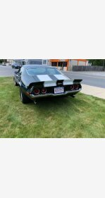 1971 Chevrolet Camaro Z28 for sale 101027296