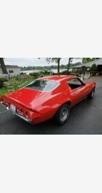 1971 Chevrolet Camaro RS for sale 101067904