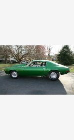 1971 Chevrolet Camaro for sale 101137949