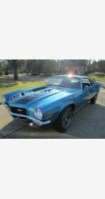 1971 Chevrolet Camaro Z28 for sale 101152540
