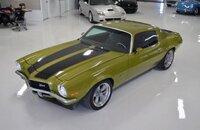1971 Chevrolet Camaro for sale 101176814