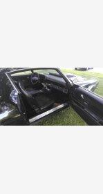 1971 Chevrolet Camaro for sale 101181241