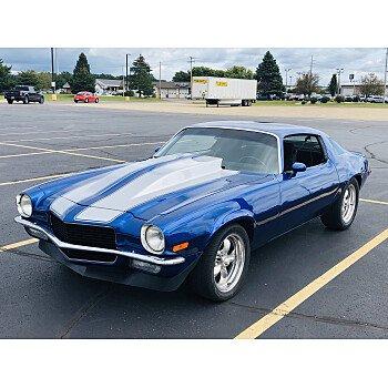 1971 Chevrolet Camaro for sale 101199973