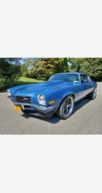 1971 Chevrolet Camaro Z28 for sale 101205656