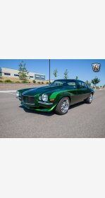1971 Chevrolet Camaro for sale 101205672