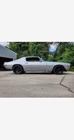1971 Chevrolet Camaro for sale 101210827