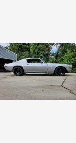 1971 Chevrolet Camaro for sale 101210827