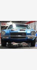 1971 Chevrolet Camaro Z28 for sale 101237970