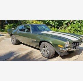 1971 Chevrolet Camaro Z28 for sale 101238046