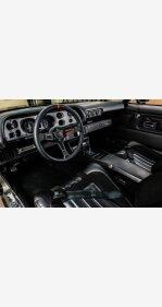 1971 Chevrolet Camaro for sale 101250730