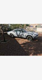 1971 Chevrolet Camaro for sale 101264506