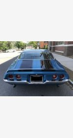 1971 Chevrolet Camaro for sale 101265241