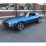 1971 Chevrolet Camaro for sale 101265241