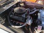 1971 Chevrolet Camaro SS for sale 101305416