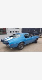 1971 Chevrolet Camaro for sale 101349782